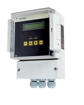 dissolved-oxygen-indicating-controller-cum-transmitter-ms-do Microsetcontrols
